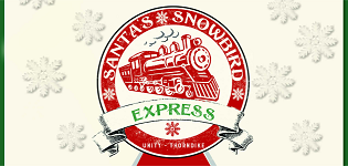 SantaSnowbirdExpress3